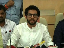 https://hindi.filmibeat.com/img/2020/08/aditya-thackeray-on-sushant-singh-rajput-case-1596553130.jpg