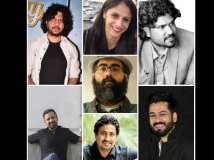 http://hindi.filmibeat.com/img/2020/08/adityadhar-1597920123.jpg