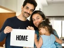 https://hindi.filmibeat.com/img/2020/08/angadbedi-1597914554.jpg