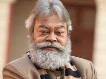 http://hindi.filmibeat.com/img/2020/08/anupam-shyam-1596432178.jpg