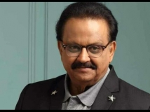 https://hindi.filmibeat.com/img/2020/08/balasubrahmanyam-1597407361.jpg