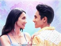 http://hindi.filmibeat.com/img/2020/08/bandish2-1597307736.jpg