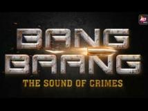 http://hindi.filmibeat.com/img/2020/08/bang-bang3-1598865888.jpg