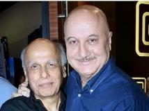 http://hindi.filmibeat.com/img/2020/08/bhr-1597648357.jpg