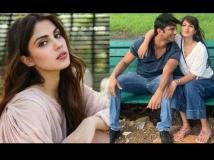 https://hindi.filmibeat.com/img/2020/08/coi3-1596616869.jpg