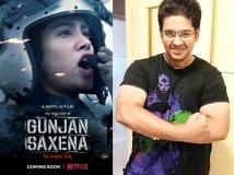 http://hindi.filmibeat.com/img/2020/08/cvr-1597040728.jpg