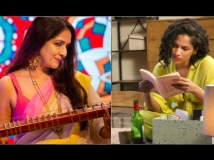 https://hindi.filmibeat.com/img/2020/08/cvr-1597404105.jpg
