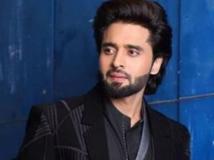 https://hindi.filmibeat.com/img/2020/08/jackkybhagnani-1598606569.jpg