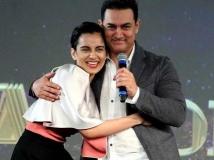 http://hindi.filmibeat.com/img/2020/08/kangana-ranaut-lashes-at-aamir-khan-for-silence-on-sushant-1597886175.jpg