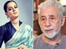 https://hindi.filmibeat.com/img/2020/08/kanganaranautnaseeruddinshah4-1597754171.jpg