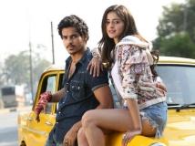 http://hindi.filmibeat.com/img/2020/08/khaali-peeli-1598246881.jpg