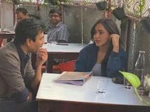 http://hindi.filmibeat.com/img/2020/08/nawazuddinsiddiqui-1597044507.jpg