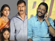 http://hindi.filmibeat.com/img/2020/08/nishikantkamatdeath2-1597665385.jpg