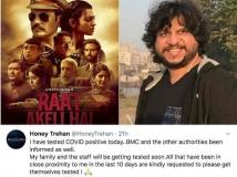 https://hindi.filmibeat.com/img/2020/08/raat-akeli-hai-director-honey-trehan-tests-positive-for-covid-10-1598591865.jpg