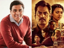 http://hindi.filmibeat.com/img/2020/08/ronnie-1596782708.jpg