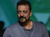 https://hindi.filmibeat.com/img/2020/08/san2-1596905507.jpg