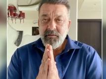http://hindi.filmibeat.com/img/2020/08/sanjaydutt5-1597324498.jpg