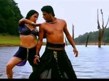 http://hindi.filmibeat.com/img/2020/08/shahrukh-khan-dint-turn-up-for-jiya-jale-shooting-1598033572.jpg