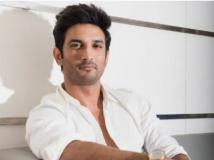 http://hindi.filmibeat.com/img/2020/08/shane-1597637838.jpg