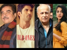 http://hindi.filmibeat.com/img/2020/08/shatrughansinha1-1598088726.jpg