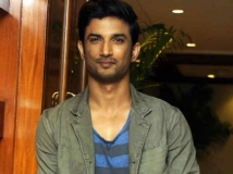 https://hindi.filmibeat.com/img/2020/08/sushant-singh-rajput-releases-whatsapp-chats-saying-his-life-was-in-danger-3-1596502982.jpg