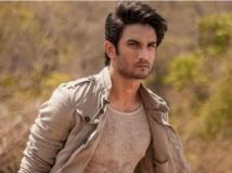 https://hindi.filmibeat.com/img/2020/08/sushant5-1597373695.jpg