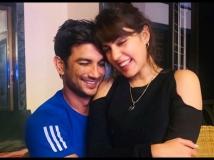 http://hindi.filmibeat.com/img/2020/08/sushantsinghrajput1-1596530925.jpg