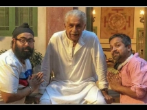 https://hindi.filmibeat.com/img/2020/08/uo2-1597739867.jpg