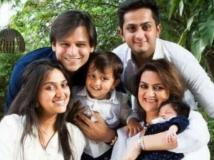 http://hindi.filmibeat.com/img/2020/09/-1599451862.jpg