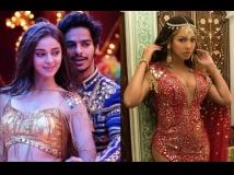 http://hindi.filmibeat.com/img/2020/09/-1599713818.jpg