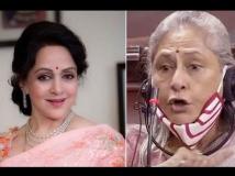 http://hindi.filmibeat.com/img/2020/09/-1600241058.jpg