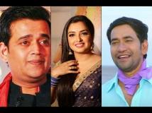 http://hindi.filmibeat.com/img/2020/09/-1600331728.jpg