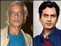 https://hindi.filmibeat.com/img/2020/09/-nawazuddinsiddiqui-1601468094.jpg