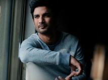 https://hindi.filmibeat.com/img/2020/09/-sushantsinghrajput-1599824896.jpg