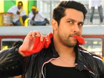 http://hindi.filmibeat.com/img/2020/09/09-aftab-shivdasani-1601382601.jpg