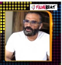 http://hindi.filmibeat.com/img/2020/09/1-1600529904.jpg