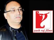 http://hindi.filmibeat.com/img/2020/09/adityachopra-1600678922.jpg