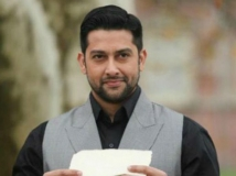http://hindi.filmibeat.com/img/2020/09/aftab-1599827789.jpg