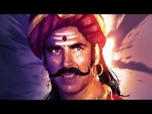 https://hindi.filmibeat.com/img/2020/09/akshaykumarprithviraj-1600957105.jpg