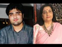 https://hindi.filmibeat.com/img/2020/09/anuradha-1599895281.jpg