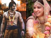 https://hindi.filmibeat.com/img/2020/09/anushka-sharma-as-sita-in-adipurush-1599790758.jpg