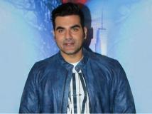 http://hindi.filmibeat.com/img/2020/09/arbaaz-1601367394.jpg