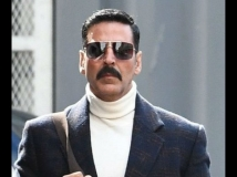 https://hindi.filmibeat.com/img/2020/09/bell-bottom9-1600664801.jpg
