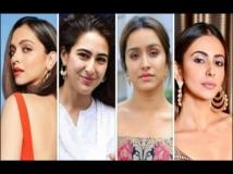 https://hindi.filmibeat.com/img/2020/09/bollywooddrugsprobe-1600931627.jpg