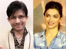 https://hindi.filmibeat.com/img/2020/09/cvr-1600933314.jpg