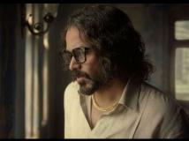 http://hindi.filmibeat.com/img/2020/09/cvw-1600156991.jpg