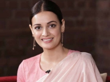 https://hindi.filmibeat.com/img/2020/09/dia-mirza-issues-a-statement-denying-drug-usage-1600794581.jpg