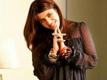 http://hindi.filmibeat.com/img/2020/09/ekta-kapoor-1600852522.jpg