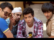 http://hindi.filmibeat.com/img/2020/09/fukrey2-1601015771.jpg