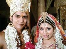 http://hindi.filmibeat.com/img/2020/09/gurmeet-debina-corona-positive-1601481392.jpg